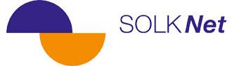 Oefentherapie Cesar de Cirkel partner van SOLK Net